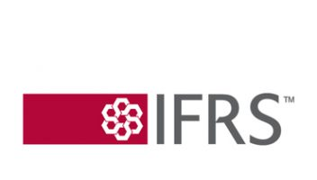 ifrs